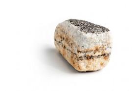 stenen-4339