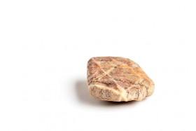 stenen-4344