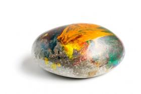 stenen-4350