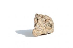 stenen-4357