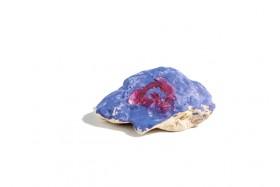 stenen-4373