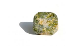 stenen-4404