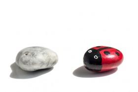 stenen-4484