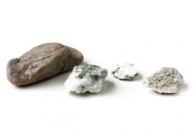 stenen-6922