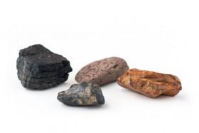 stenen-6934