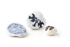 stenen-6953