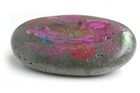 stenen-7035