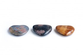 stenen-7037