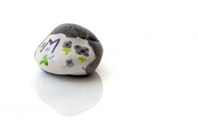 stenen-7307
