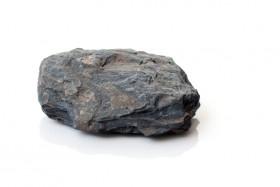 stenen-7319