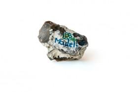 stenen-7617