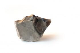 stenen-7623