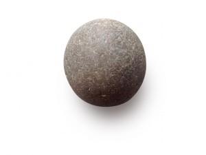 steen-02
